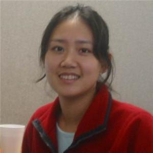 , Linda Zhou:高分考入北美名校攻读MBA