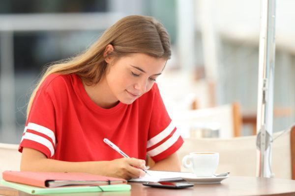 , 留学全程培养的教学模式和课程设置