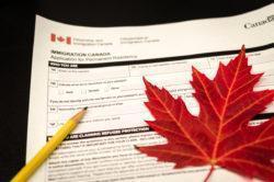 加拿大大学合集
