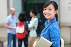 一位留学生真实的求学故事: 值得借鉴的曲折经历