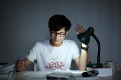 , Jane Yang:留学全程规划,人生迈向更高阶段