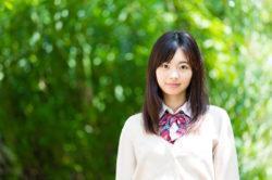 庆祝来自萨省的Fan Wei一个月考过托福90分