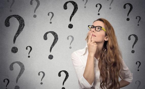 为什么选择富兰克林教育?