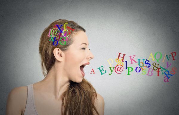 , 雅思口语考试的程序及注意事项