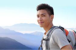 , Kevin Yang:哈佛未来的明星