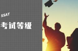 , 【环球华网· 教育】踏踏实实回归教育,苗学林为留学北美名校架桥铺路。