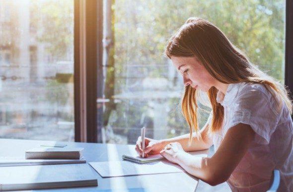 FSEE如何使得高中英语学习更高效更简单-核心课程简介