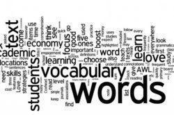 , 英语语法黄金宝典|FSEE品牌课程