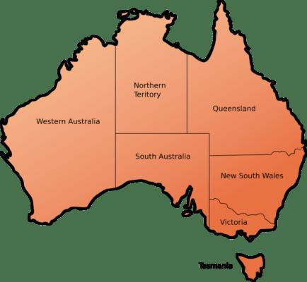 , 签约保证入读澳洲老八所名牌大学