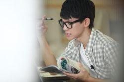 , Sean Li:多伦多大学工程系的骄子