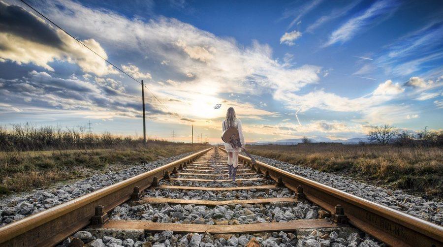 , 留学规划需要从哪些方面考虑?