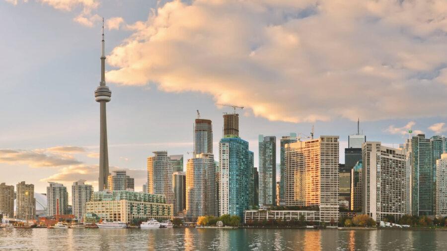 , 有必要拼一拼加拿大第一名校多伦多大学吗?
