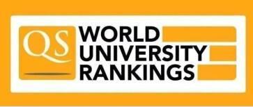 , 2021QS世界大学排行榜(TOP200)