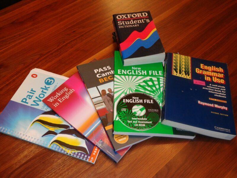 , 初中英语能力培养课程教学大纲