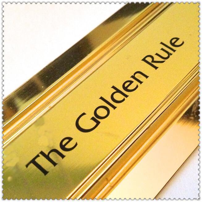 , 英语语法黄金宝典 FSEE品牌课程